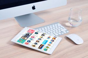 How to Successfully Submit Your App to the App Store