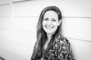 Greenville Entrepreneur Paige McPheely on Raising a $2.6MM Seed Round