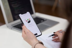 How To Create an App for Your Business